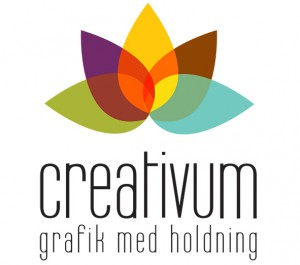logo_sort_2015