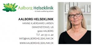 Aalborg Helseklinik
