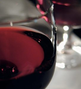 vinens-verden-1-copy